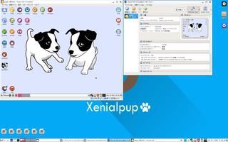 virtualbox5.2_xenial64.png